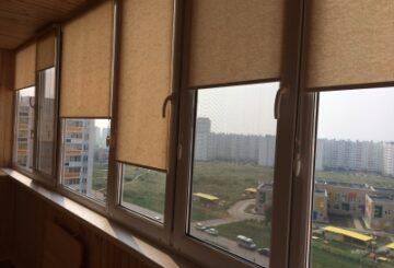 vybiraem shtory na balkon 4