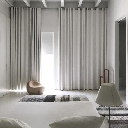 p shtori v stile minimalizm